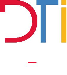Dom Tom Interim Logo